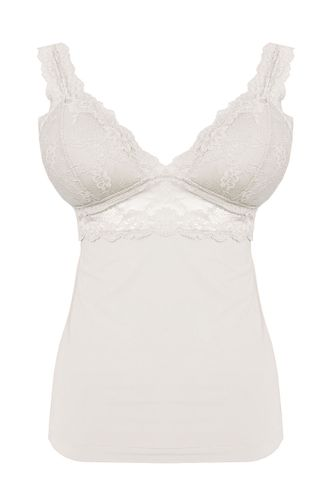 Blusa-Com-Alcas-De-Renda---Lace---314.81---Off-White---Tam-Peq