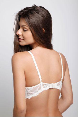 Sutia-Lenco---Lace---314.44---Off-White---Tamanho-Pequeno