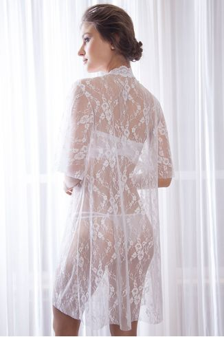 Robe---Fiancee---380.35---Branco---Tamanho-Unico