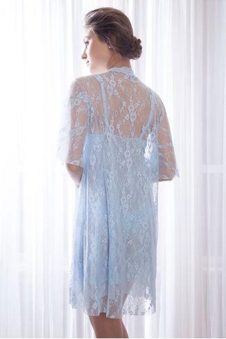 Robe---Fiancee---380.35---Celeste---Tamanho-Unico