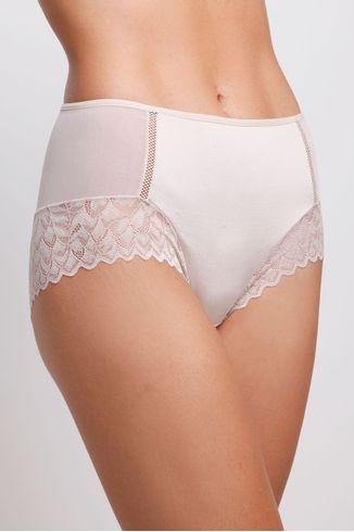 Calcinha-Hot-Pants---Retro---152.98---Chic---Tamanho-Pequeno