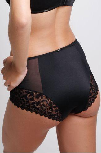 Calcinha-Hot-Pants---Retro---152.98---Preto---Tamanho-Pequeno