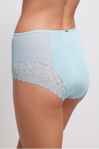Calcinha-Hot-Pants---Retro---152.98---Brisa---Tamanho-Pequeno