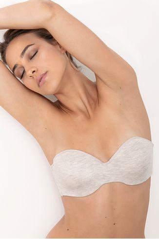 Sutia-Top-Anatomico---New-Basic---370.12---Areia---Tamanho-44