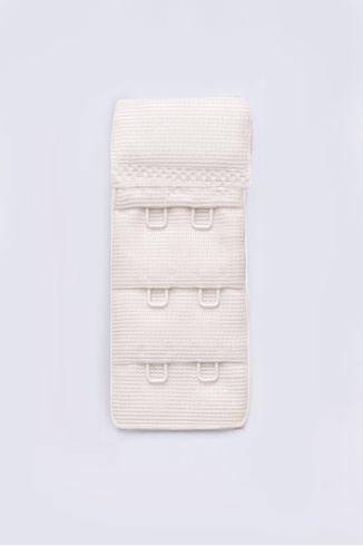 Extensor-A-3cm---Off-White---Tam-UNI