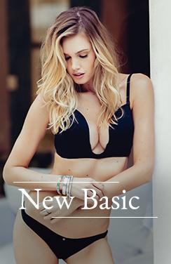 img-New BasicMob
