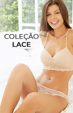 lace-mob