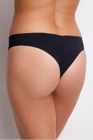 Biquini-Calcinha-Skin-Corte-A-Fio---New-Skin---345.61---Preta---Tamanho-Pequeno