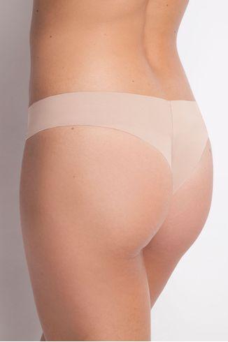Biquini-Calcinha-Skin-Corte-A-Fio---New-Skin---345.61---Base---Tamanho-Pequeno