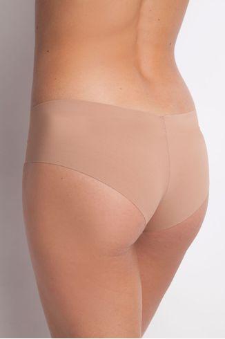 Calcinha-Short-Skin-Corte-A-Fio---New-Skin---345.86---Havana---Tamanho-Pequeno