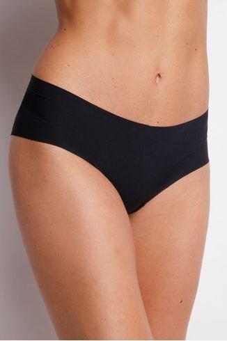 Calcinha-Short-Skin-Corte-A-Fio---New-Skin---345.86---Preta---Tamanho-Pequeno