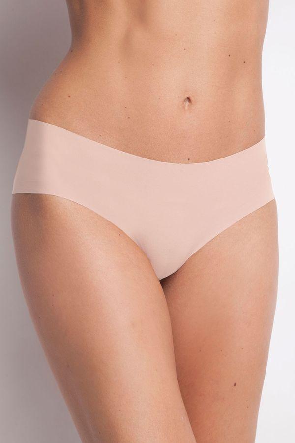 Calcinha-Short-Skin-Corte-A-Fio---New-Skin---345.86---Base---Tamanho-Pequeno