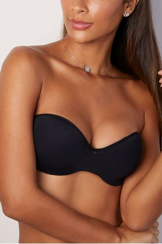 Top-Naked-Costas-Silicone---370.72---Preto---Tam-42