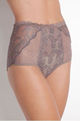 Calcinha-Hot-Pants---Eden---153.98---Tiramissu---Tamanho-Pequeno