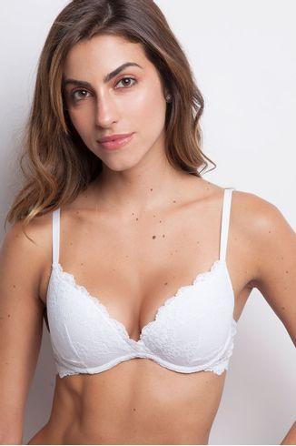 Sutia--Bojo-Pop-Up---Lace---314.65---Branco---Tamanho-42