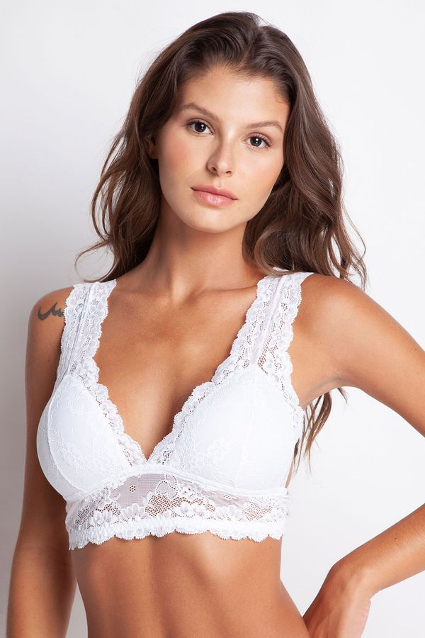 Soutien-Com-Bojo---Lace---314.14---Branco---Tam-Peq