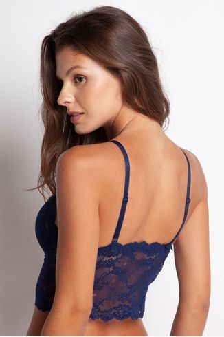 Top-Cropped-Em-Renda---Lace---314.70---Mediterraneo---Tam-Peq