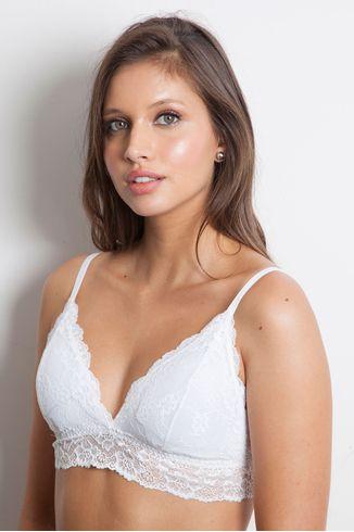 Sutia-Bralete-Com-Bojinho-Removivel---Lace-Compose---314.114---Branco---Tamanho-Pequeno