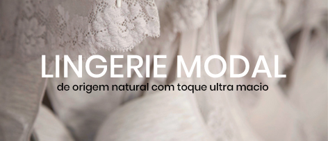 tecido modal-mob