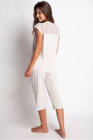 Pijama-Pescador-Manga-Curta---Lace---314.32---Vip---Tamanho-Grande-Copy