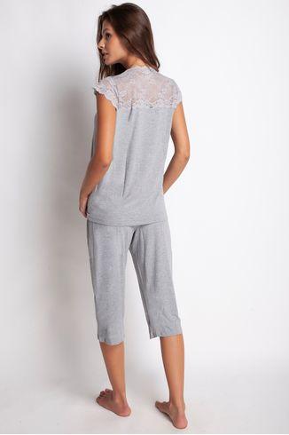 Pijama-Pescador-Manga-Curta---Lace---314.32---Nuvem---Tamanho-Pequeno