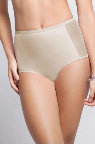 Calcinha-Hot-Pants-Com-Tule---Compact---06.95---Avela---Tamanho-Pequeno