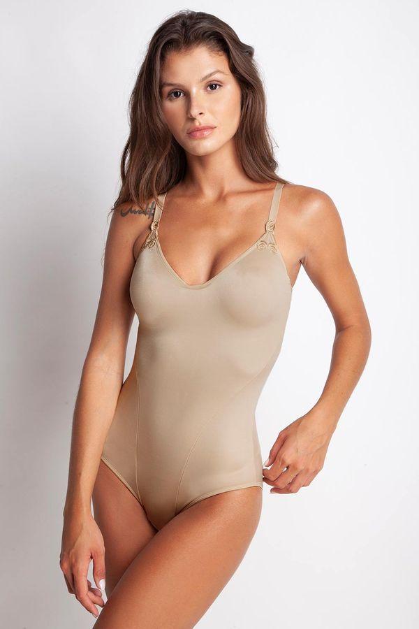 Modelador---Compact---06.40---Nude---Tamanho-50