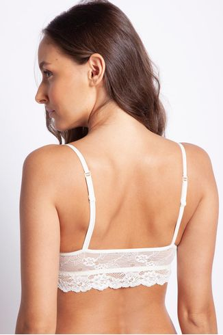 Top-Rendado---Lace---314.82---Off-White---Tam-Peq