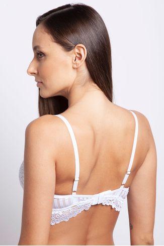 15514_bra_modelo_costas
