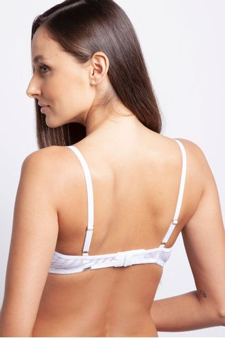 15519_bra_modelo_costas
