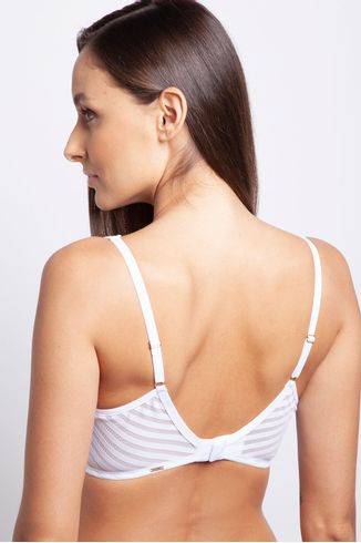 15527_bra_modelo_costas