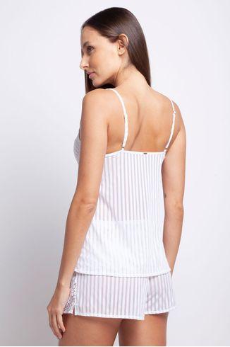 15536_bra_modelo_costas
