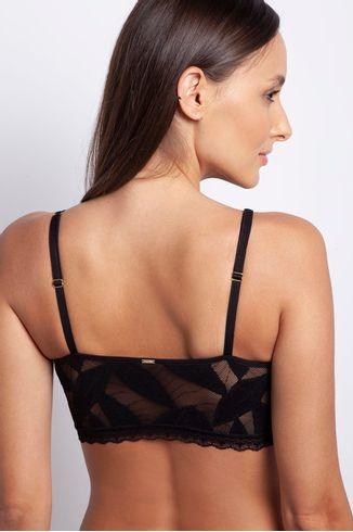 15680_pre_modelo_costas