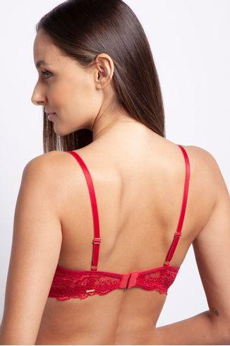 35616_sca_modelo_costas