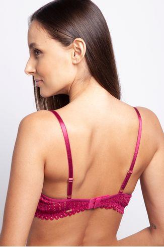 15719_mlc_modelo_costas