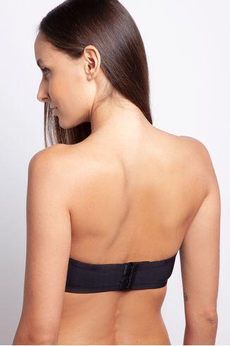 37008_pre_modelo_costas