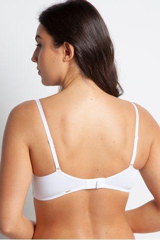 31426_bra_modelo_costas