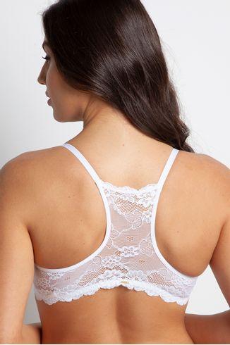 31441_bra_modelo_costas