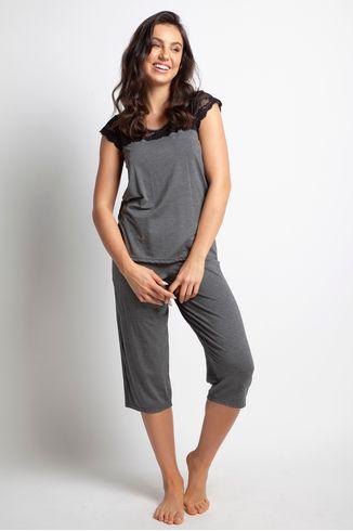 Pijama-Pescador---Lace-Nuit---314.32---Soho----Tamanho-Grande