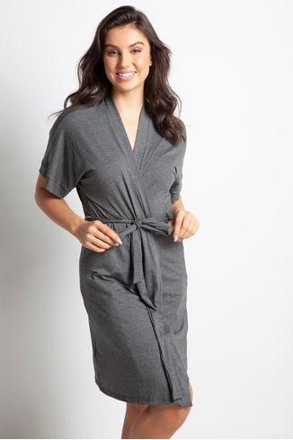 Kimono---Lace-Nuit---314.35---Soho----Tamanho-Unico