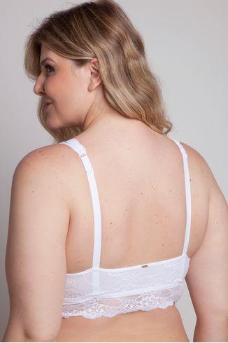 Sutia-Top-Sustentacao---Lace-Power---324.84---Branco---Tamanho-Medio