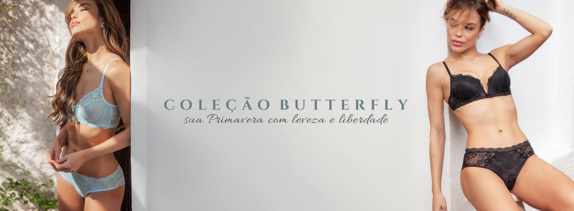 Butterfly 158